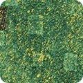 SRKM-17181-7 GREEN from Gustav Klimt