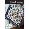 French Garden by Swirly Girls
