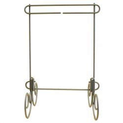 ACM89427 6 x 12 Table Stand