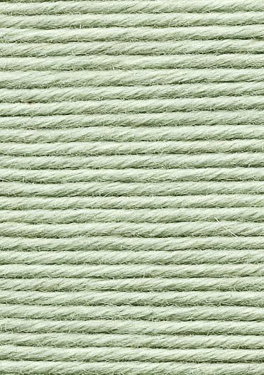 Sublime yarn - baby cashmere merino silk dk - 50g/116m - Herb