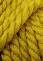 LANG yarns - Fire Collection - 100g/75m - Mustard