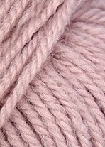 LANG yarns - Earth Collection - 50g/65m - Dusty Pink