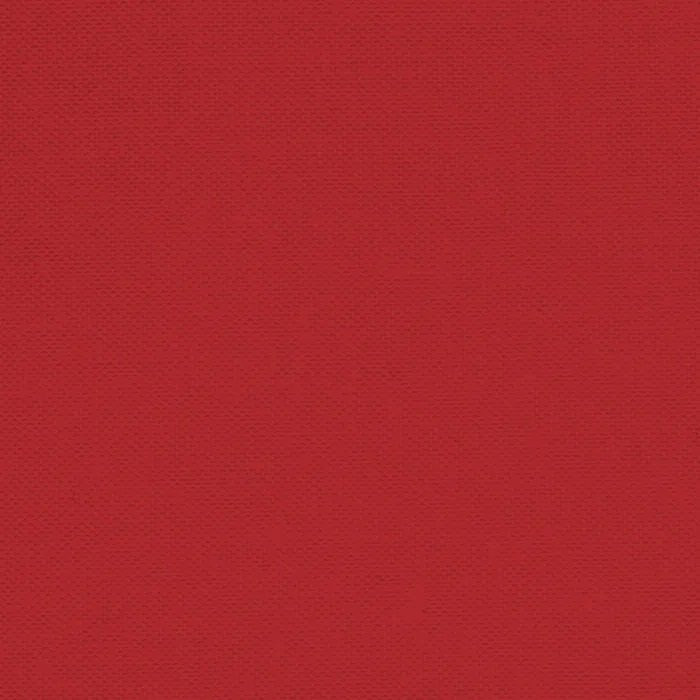 Devonstone Collection - Solids - Antique Red