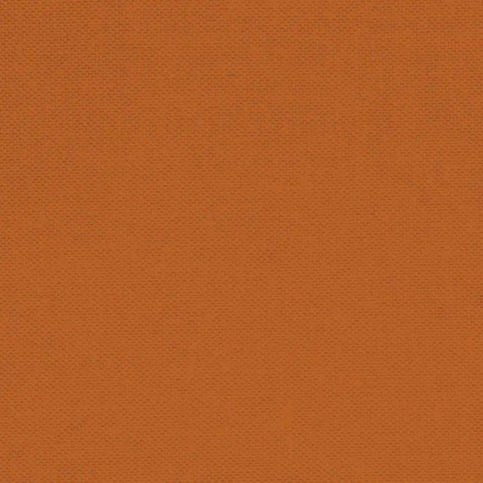Devonstone Collection - Solids - Red Fox