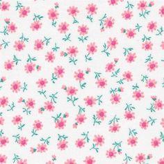 Sevenberry - Petite Classics - Blossom