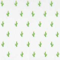 Sevenberry - Mini Prints White