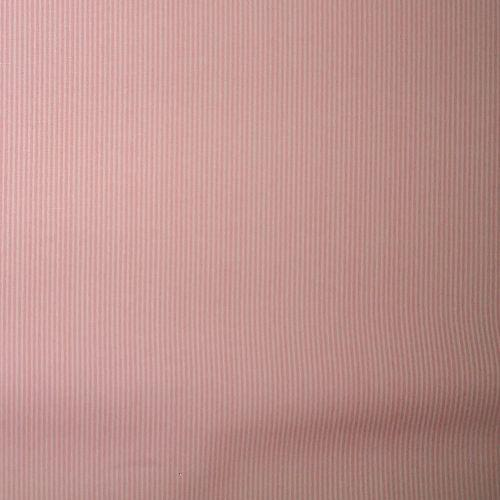 A Day In The Country - Thin Stripe - Baby Pink