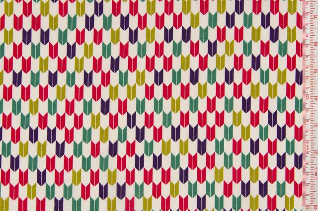Cosmo Textiles - Color Fan - AP1350 41-A