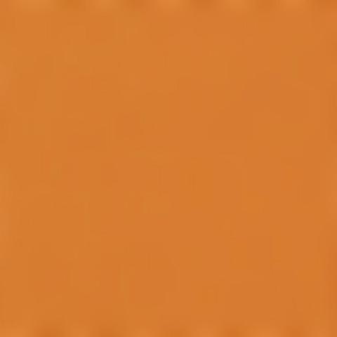 Tilda - Devonstone Collection - Solids - Light Orange