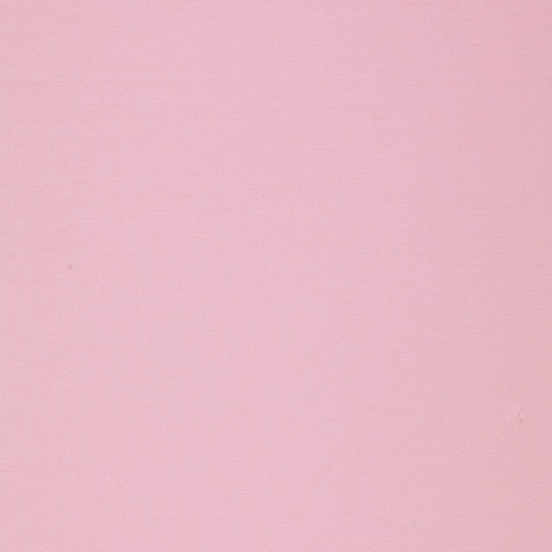 Tilda - Devonstone Collection - Solids - Pixie Pink