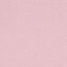 Tilda - Devonstone Collection - Solids - Petal
