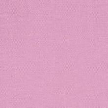 Tilda - Devonstone Collection - Solids - Ballerina