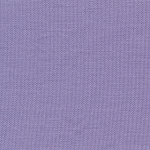 Tilda - Devonstone Collection - Solids - Lavender
