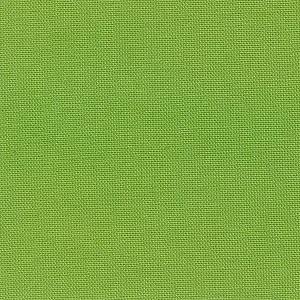 Tilda - Devonstone Collection - Solids - Coral Green