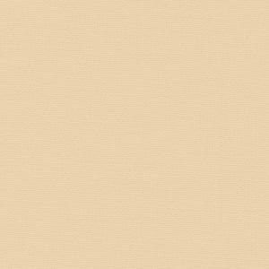 Tilda - Devonstone Collection - Solids - Mindil