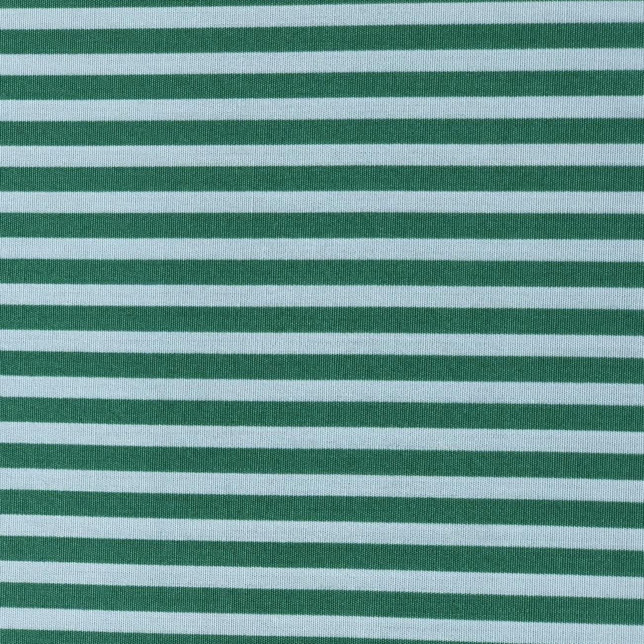 A Day In The Country - Andaman Coast - Stripes - Green Day