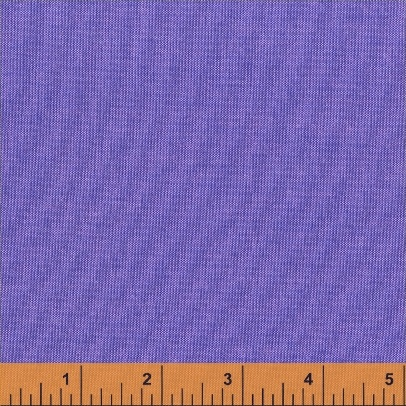 Windham Fabrics - Another Point Of View - Artisan - Lavender