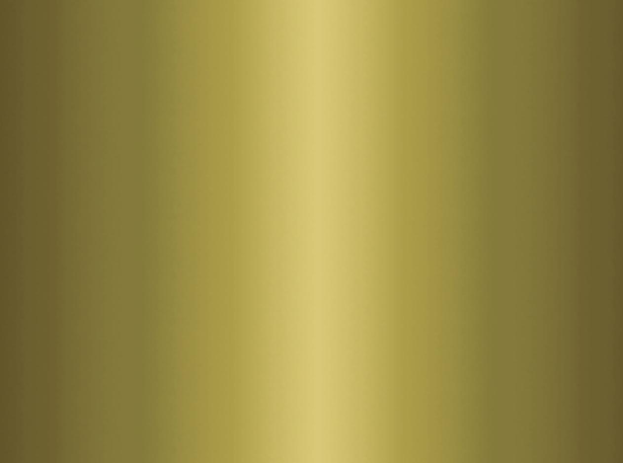 Benartex - Essential Gradations - Olive Ochre