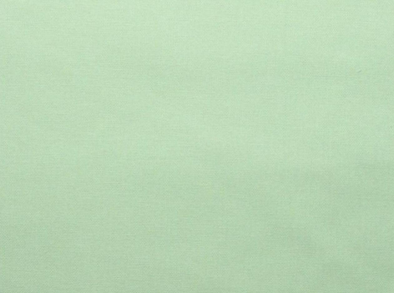 Benartex - Supreme Solids - Spray Green