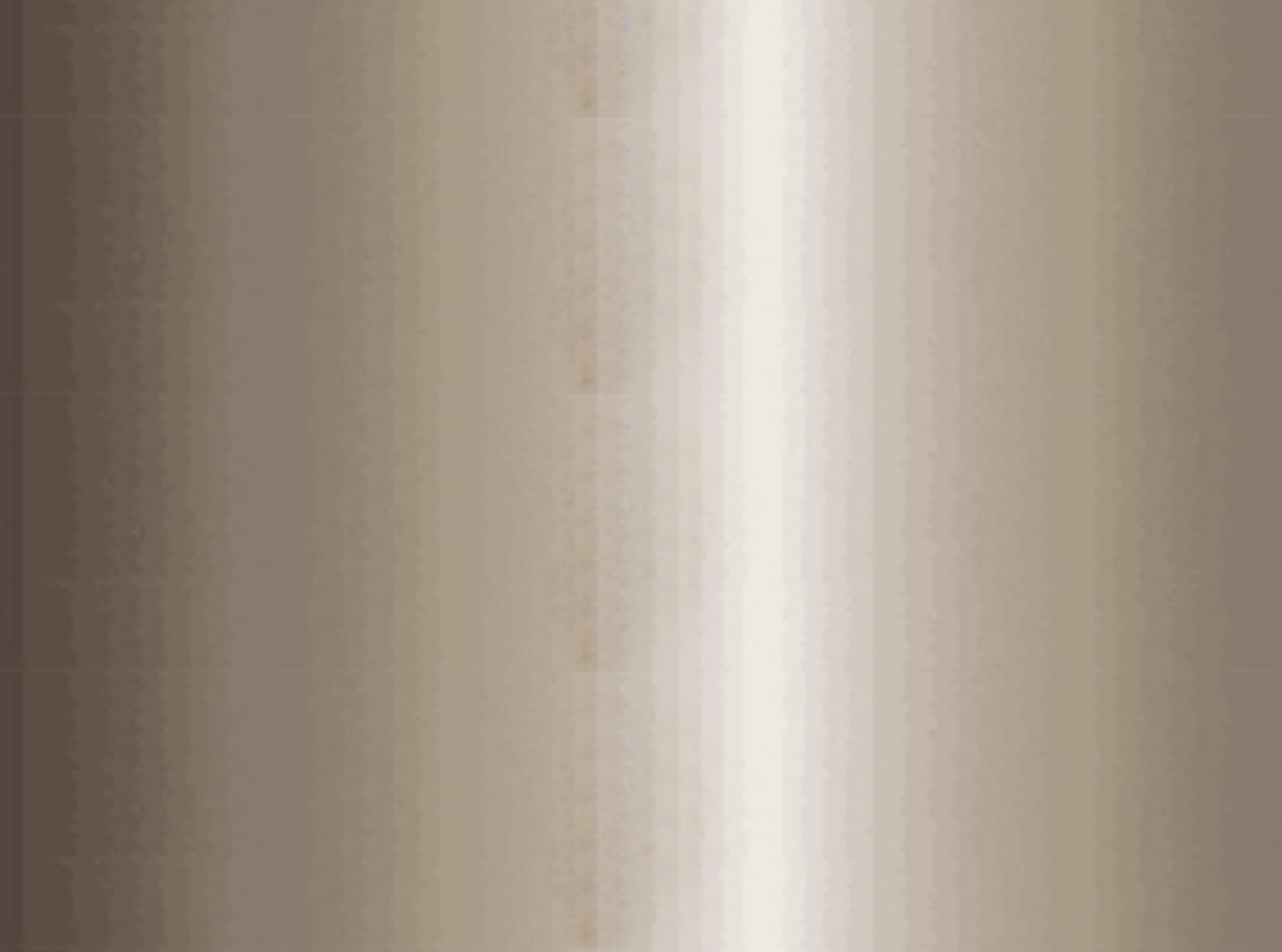 Benartex - Essential Gradations - Taupe