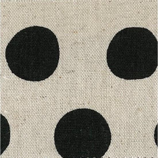 Sevenberry - Kochi - Natural & Black