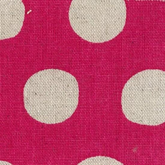 Sevenberry - Kochi - Pink
