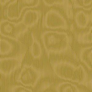 RJR Fabrics - Jinny Beyer - Aruba - Gold