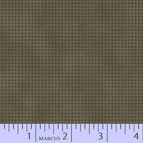 Marcus Fabrics - Toolbox Basics - Khaki