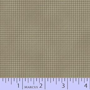 Marcus Fabrics - Toolbox Basics -  Dark Linen