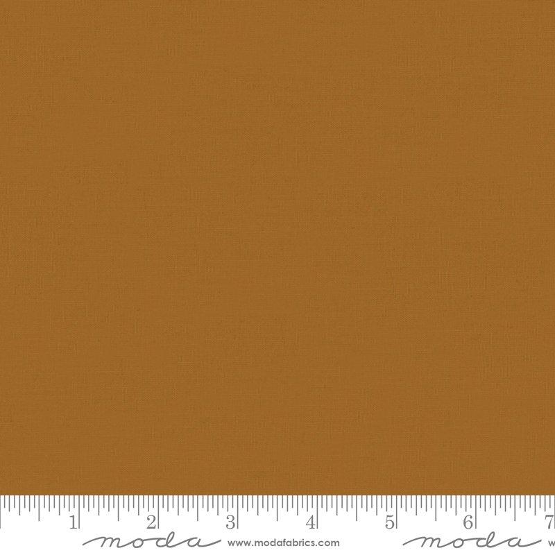 Moda - Bella Solids - Honey