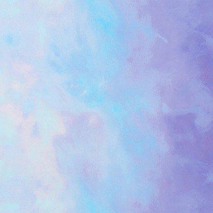 Robert Kaufman - Jennifer Sampou - Sky - Atmosphere