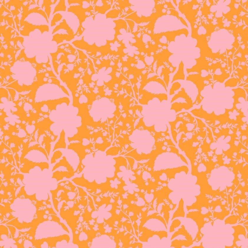 Free Spirit - Tula Pink - True Colors - Blossom
