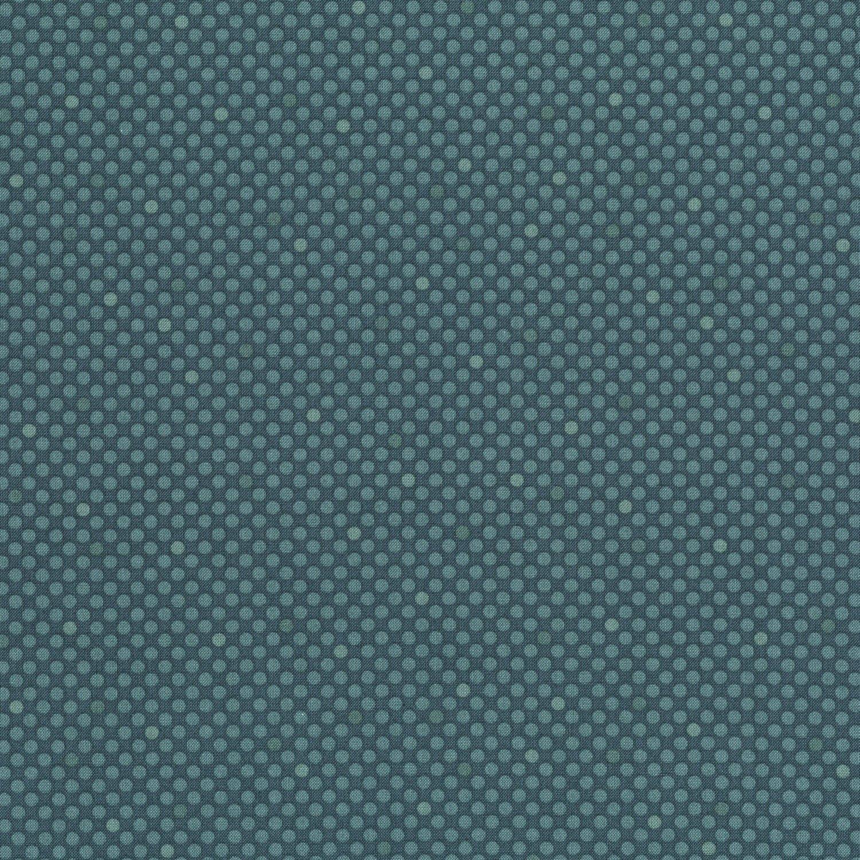 RJR Fabrics - Dot Com - Slate
