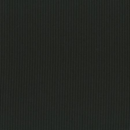 RJR Fabrics - Between the Lines - Crow