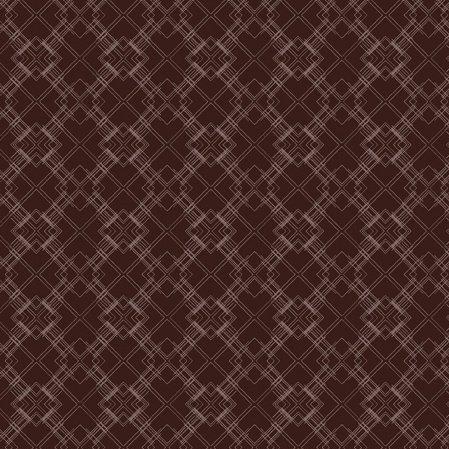Windham Fabrics - Dale Allen Rowse - Pottery