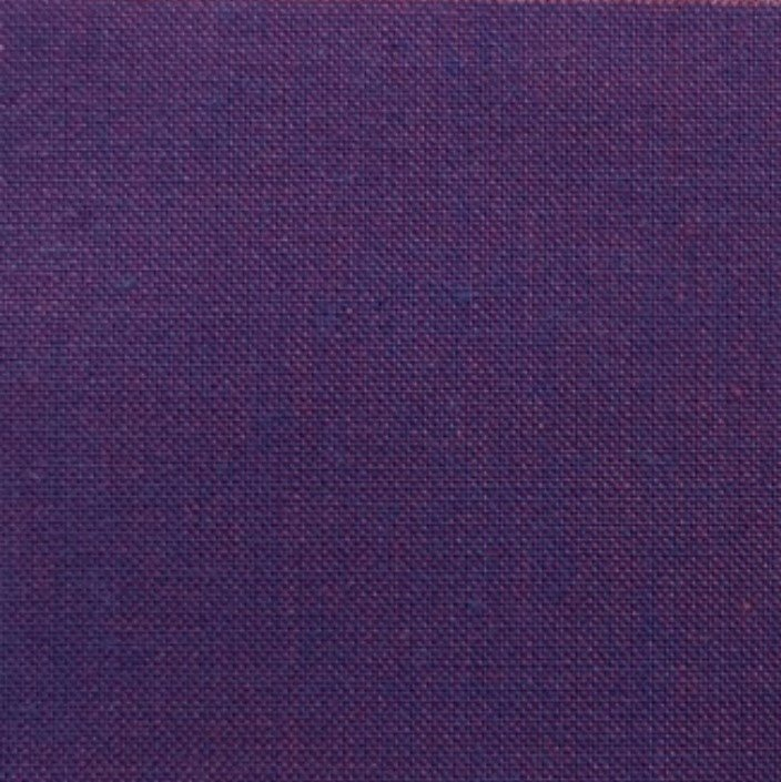 Indie Fabric Studio - Lanna Woven - Unicorn