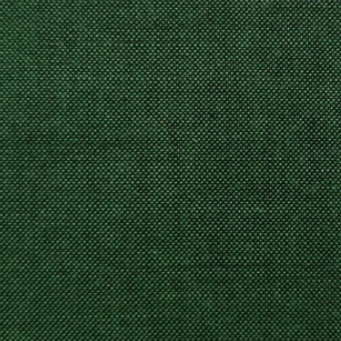 Indie Fabric Studio - Lanna Woven - In the Forest