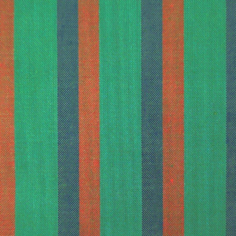 Indie Fabric Studio - Lanna Woven Stripe - Around the Bay