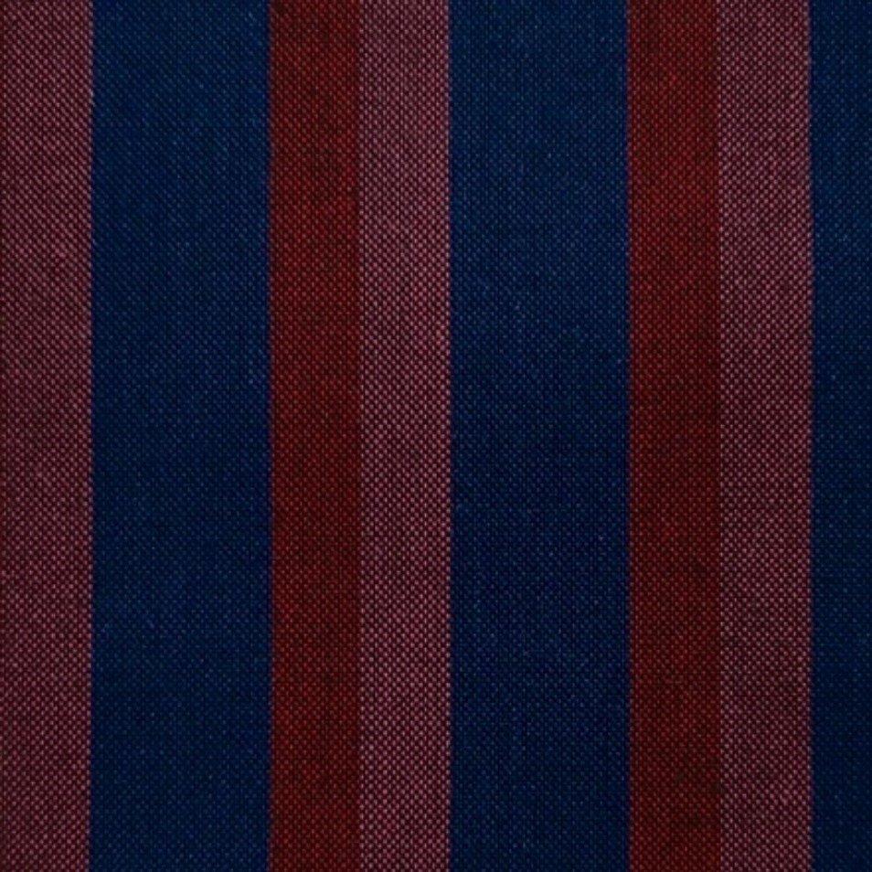 Indie Fabric Studio - Lanna Woven Stripe - Escape the Day