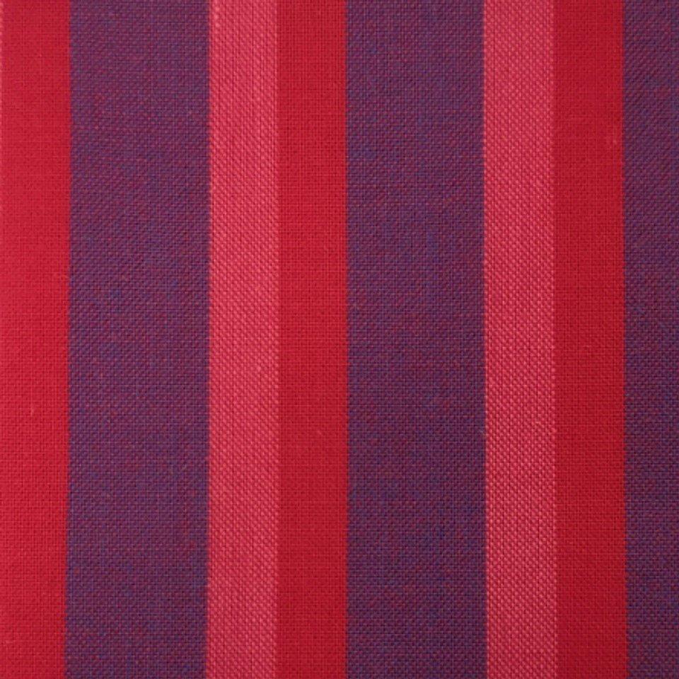 Indie Fabric Studio - Lanna Woven Stripe - On the Horizon