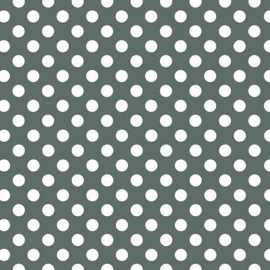 Nutex - Spot - Dark Grey
