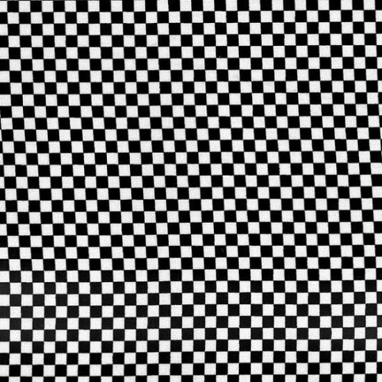 Nutex - Motorcross - Black and White