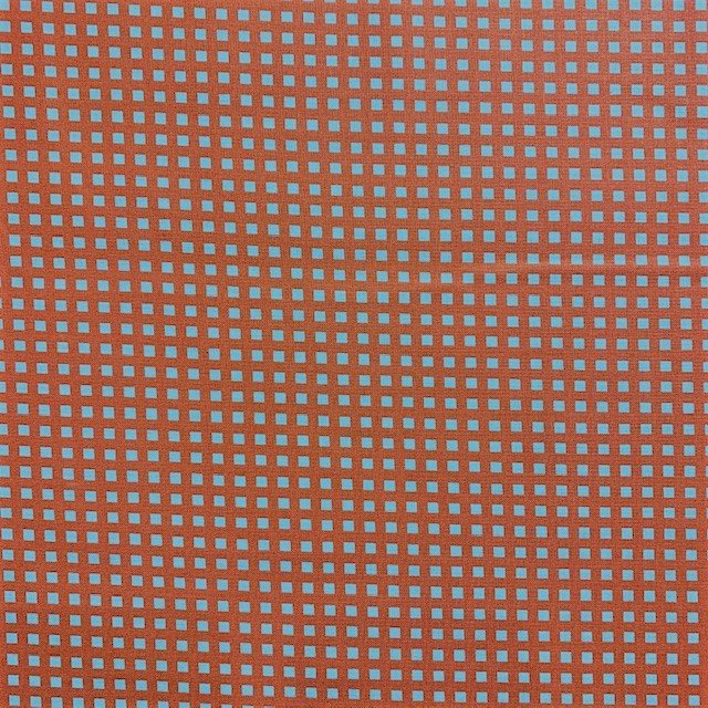 Yuwa - Happy Sweet Collection - Orange