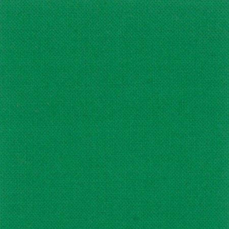 Moda - Bella Solids - Emerald