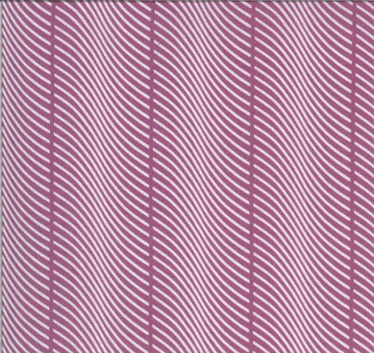 Moda - Jen Kingwell - Winkipop - Sunrise Waves