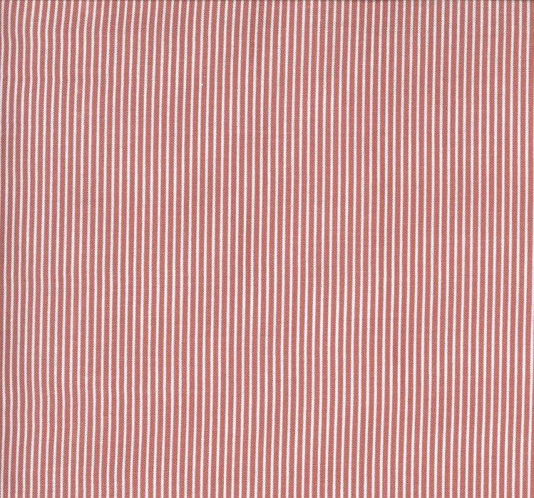Moda - Lella Boutique - Folktale - Skinny Stripes Posie