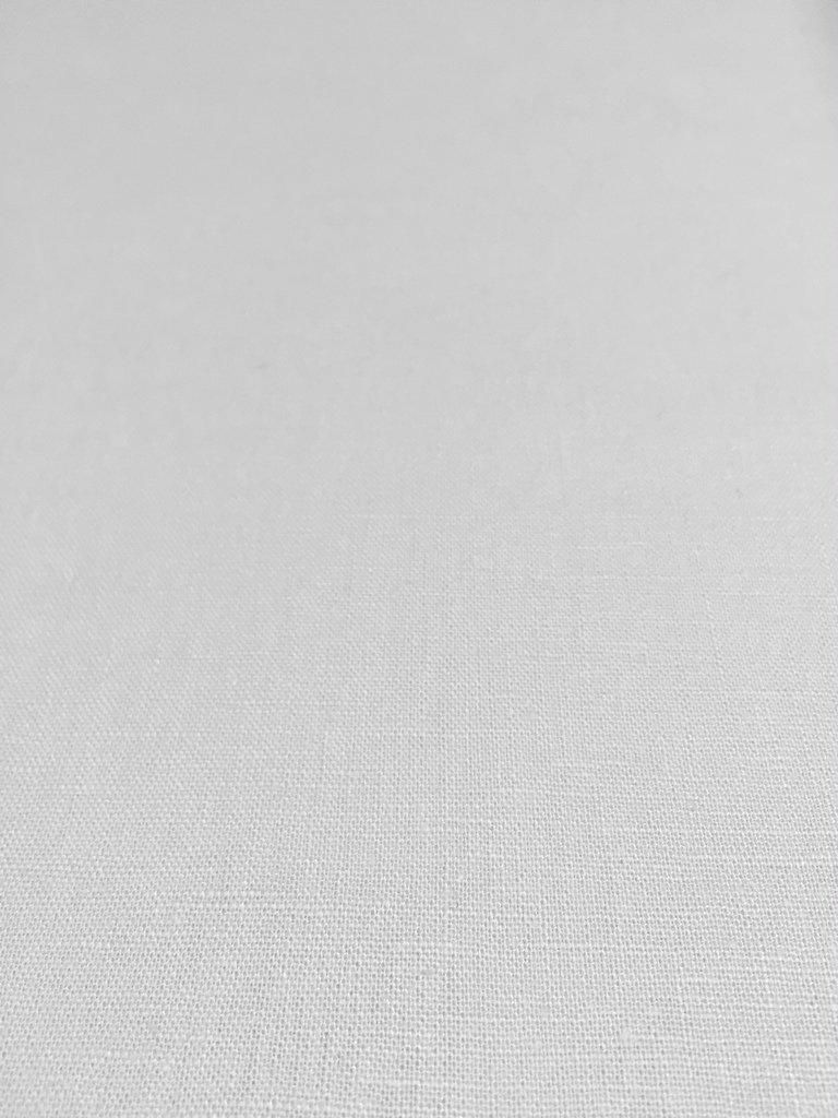 Purity Linen Blend - Birch Bark - 55% Linen & 45% Cotton