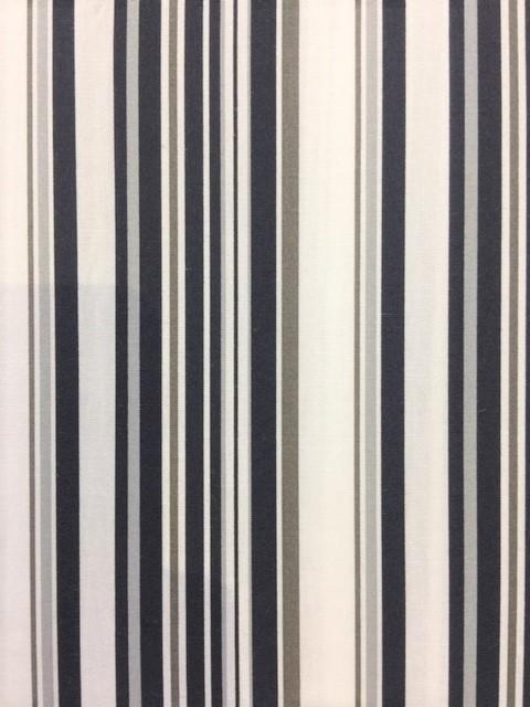Sevenberry Japan - Coast House Stripe - Shades