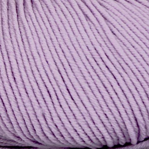 Bellissimo yarn - Bellissimo 8 - 50g/125m - Lilac