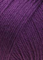 LANG yarns - Merino 200 Bebe - 50g/203m - #347